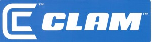 Clam Logo 001